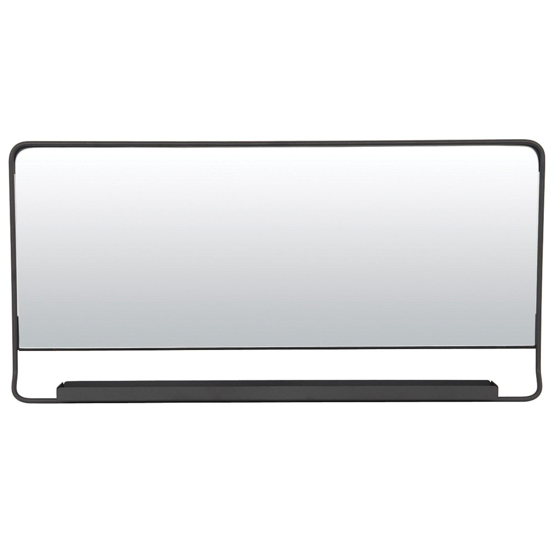 Spejle pÃ¥ nettet   room21.dk – møbler, design & indretning online