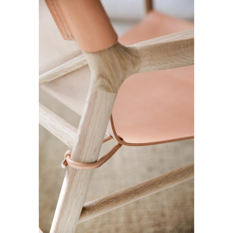 Rama stol, natur/natur – ox denmarq – køb møbler online pÃ¥ room21.dk