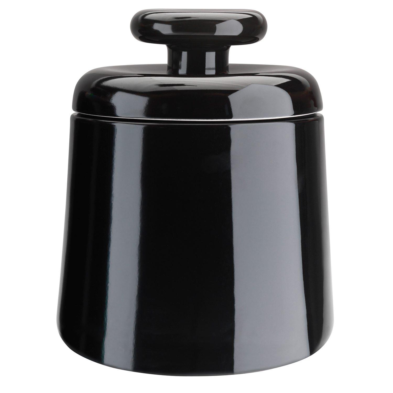 Container, sort – design: kristina stark. – køb møbler online pÃ¥ ...