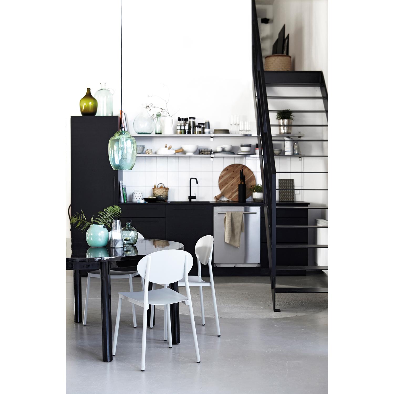 Design skærebræt, grÃ¥ marmor – house doctor – køb møbler online pÃ¥ ...