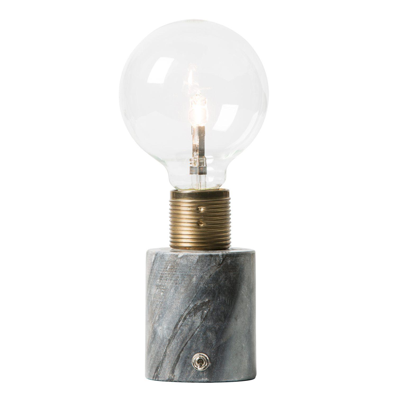 Vindue-lamper pÃ¥ Nettet - Room21.dk – Møbler, Design & Indretning ...