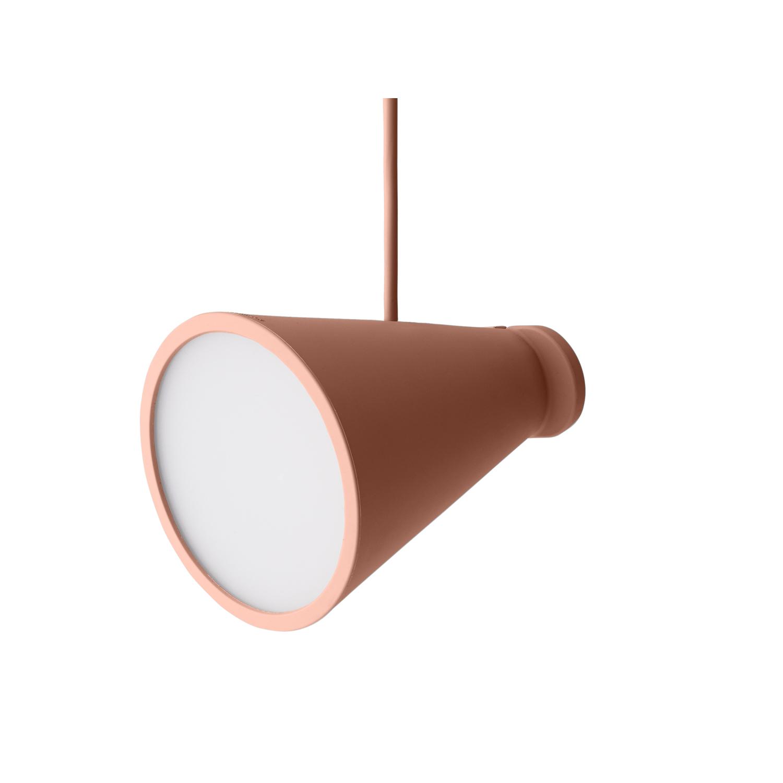 Bollard lampe, nude – Menu – Køb møbler online pÃ¥ ROOM21.dk
