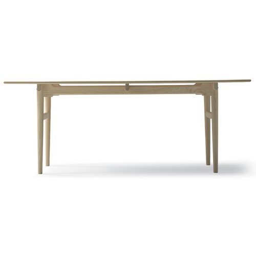 Ch327 spisebord från carl hansen & søn   køb møbler online på ...