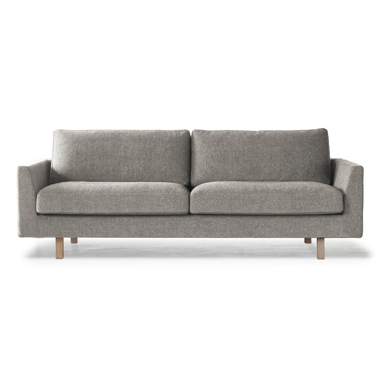 sofa uld 3 pers Stay 3 pers. sofa, sand – Ire – Køb møbler online på ROOM21.dk sofa uld 3 pers