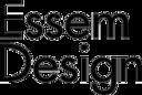 Essem Design - logotype - Rum21.dk