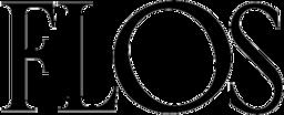 Flos - logotype - Rum21.dk