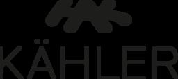 Kähler - logotype - rum21.dk