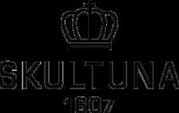 Skultuna - logo - Rum21.dk