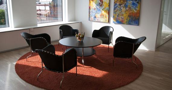 Källemo møbler   køb på room21.dk