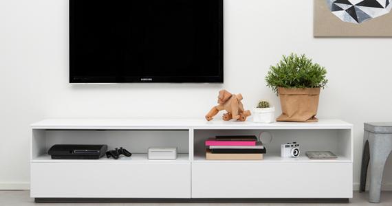 Voice   køb online på room21.dk