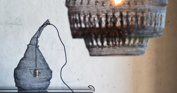 Watt & Veke - Køb online på Room21.dk
