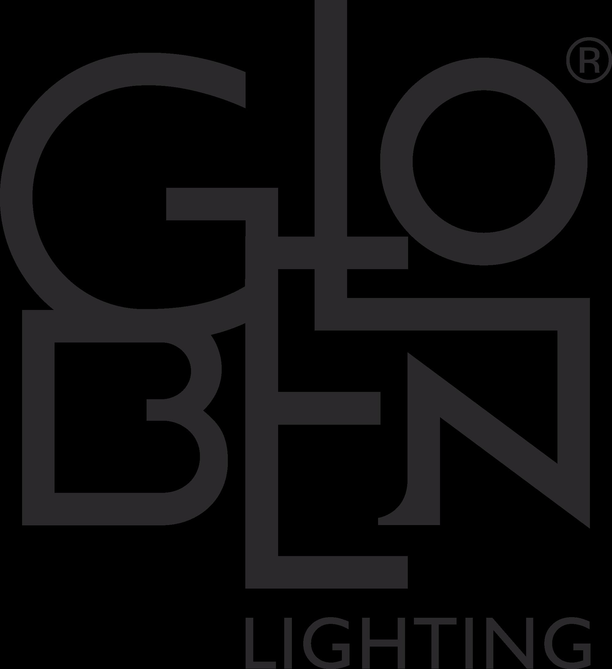 Globen Lighting designer og fremstiller interiørbelysning med fokus på  kreativ form og funktion. Det har de gjort i 40 år og har dermed lang  erfaring i ... 0300c4ffcd85f