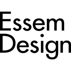 Essem Design fremstiller og markedsføre funktinelt og kvalitativt interiør  til private og offentlige miljøer. Firmaets rødder går helt tilbage til ... 1ee0433477b75