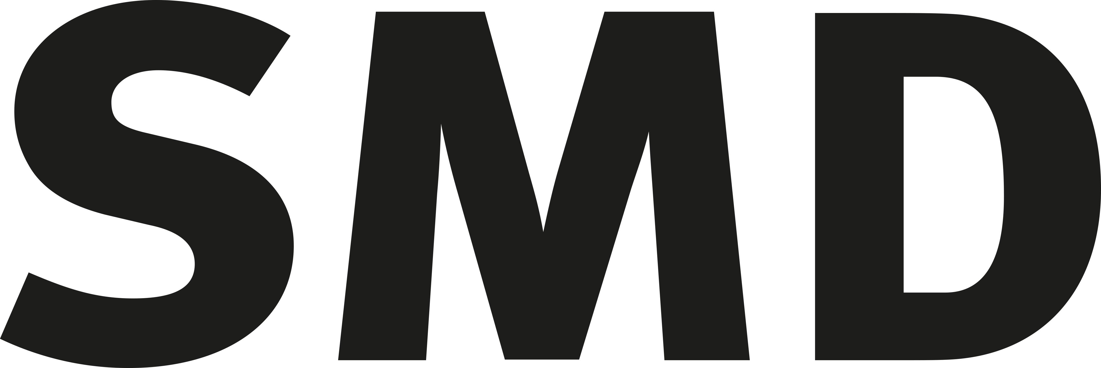 SMD har eksisteret siden midten af 80`erne og har devisen at god svensk  design fortjæner svensk fremstilling. Derfor fremstiller man de fleste  produkter i ... f28cf859f11fe